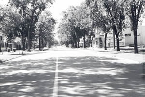 59_1970.jpg