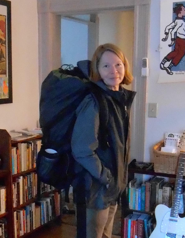 backpackcrop